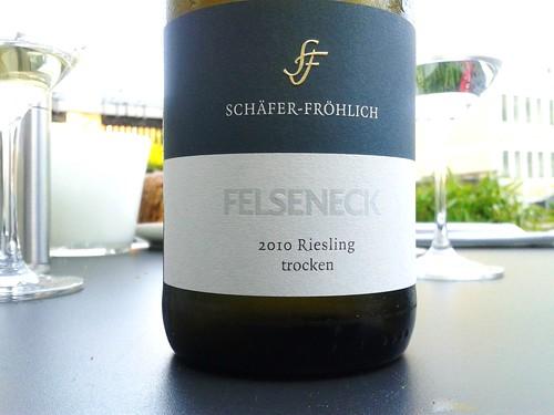 2010 Felseneck Schaefer Froehlich