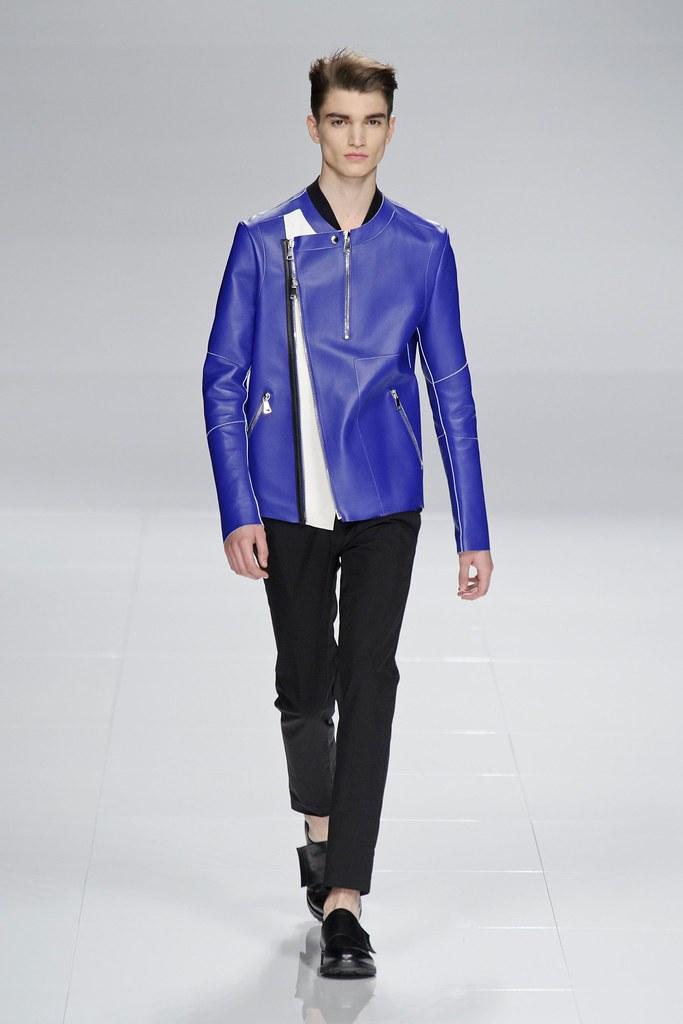 SS14 Milan Iceberg032_(fashionising.com)