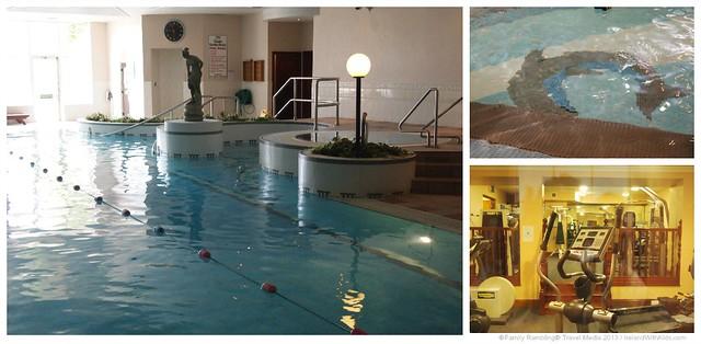 Dingle Skellig Hotel A Lovely Stay On Dingle Bay