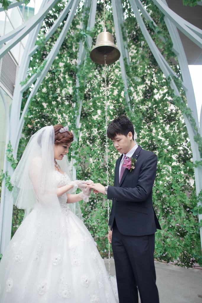 Wedding0421-0130