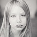 BG0A4181 2 by Jennifer Sharp Photography