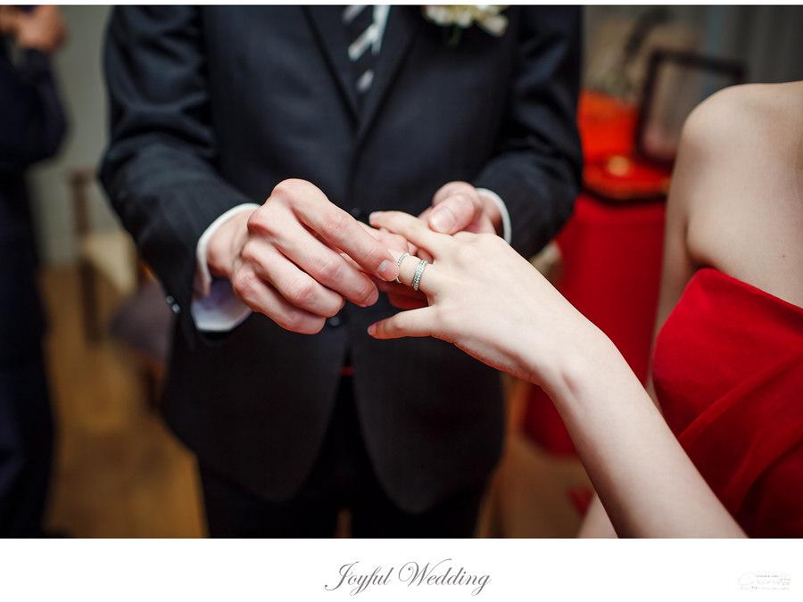 Jessie & Ethan 婚禮記錄 _00044