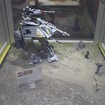 LEGO Star Wars AT-AP