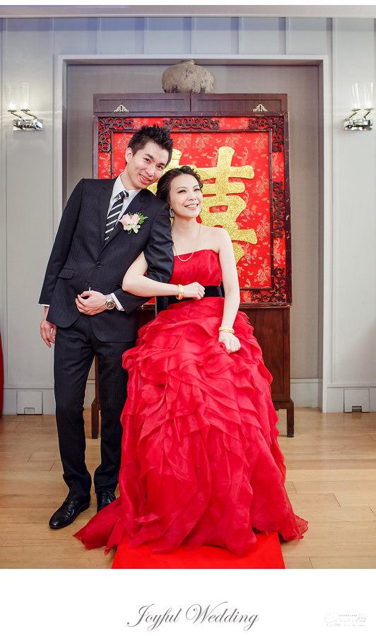 Jessie & Ethan 婚禮記錄 _00054