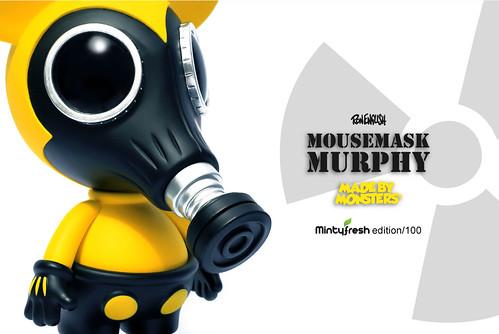 mintymurphyad-2