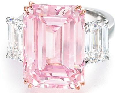 perfect-pink-diamond-christies-hong-kong-1