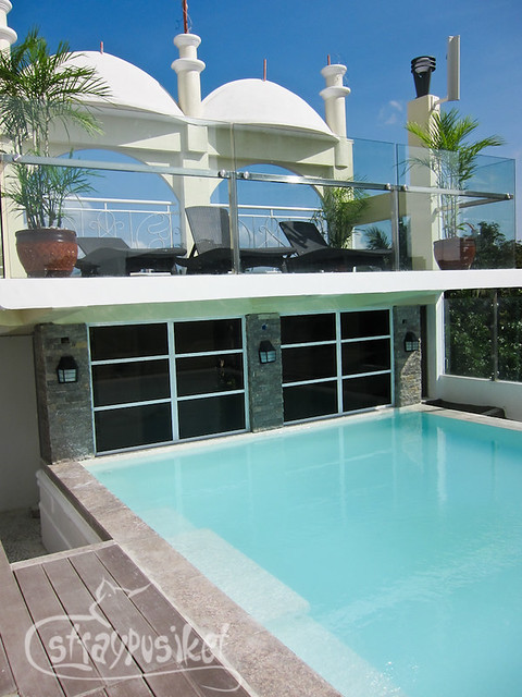 Wellcome Hotel Cebu