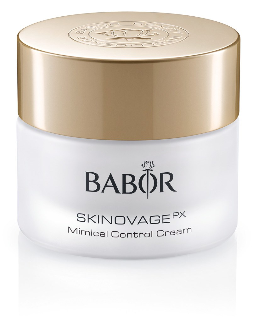 {Event} BABOR Workshop