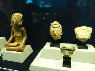 Museo de los jacobinos de Auch (Gers, Francia)