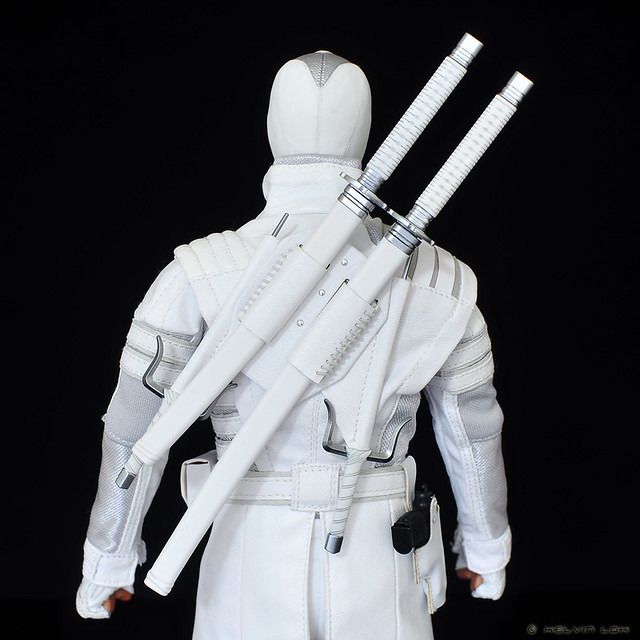 HT Storm Shadow weapons