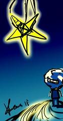 stella cadente-001