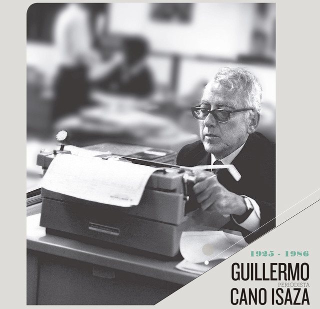 Guillermo  Cano Isaza2