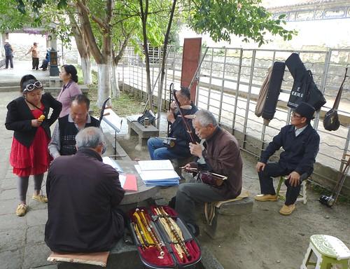 Yunnan13-Dali-Ville (11)