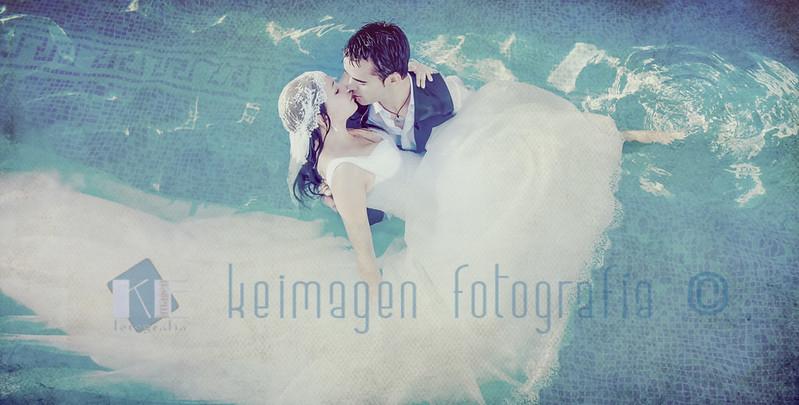 001_ © keimagen fotografia acuatica boda merida badajoz caceres