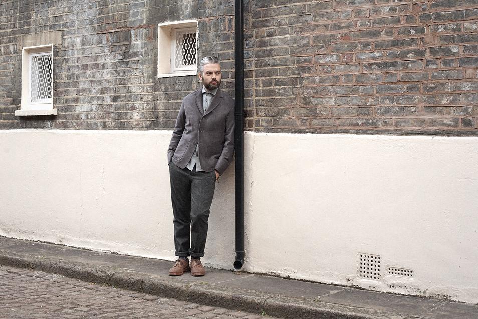 slate-grey-corduroy-blazer-jacket-worn-1