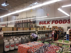 Winco Foods Bellingham Hours