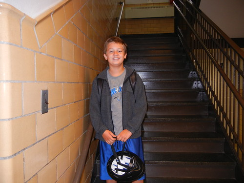 Aug 20 2013 First day of school (13)