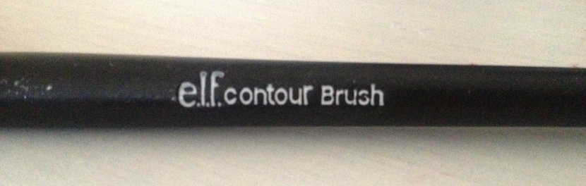 ELF_Contour_Eye_Brush_4