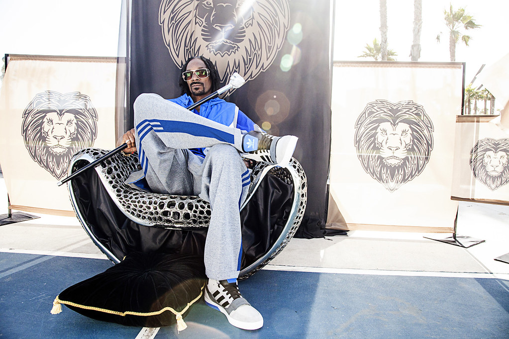 adidas-originals-snoop-lion
