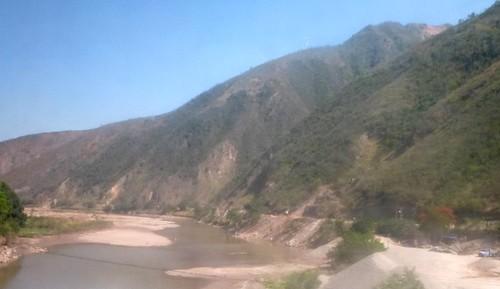 Yunnan13-Kunming-Yuanyang-Route (168)