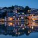 Bristol by Kenneth Cox