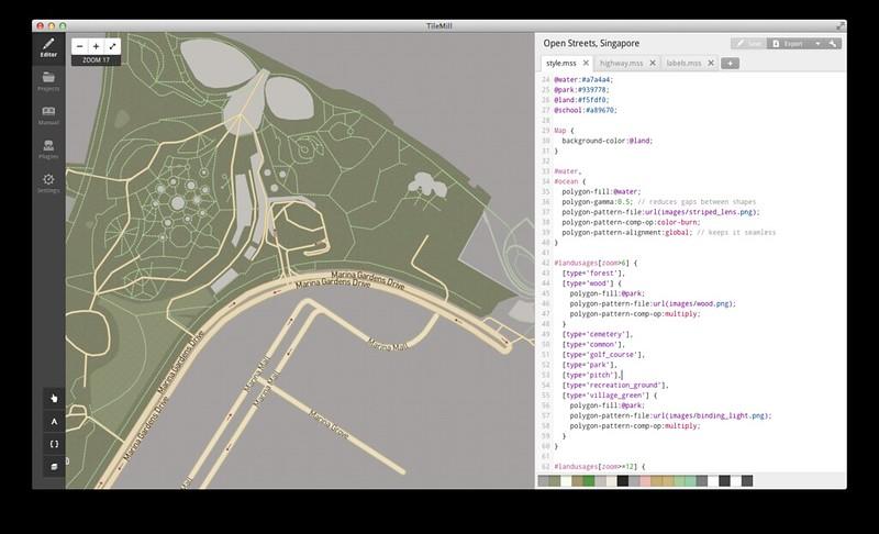 Screen Shot 2013-09-01 at 8.11.04 PM.png