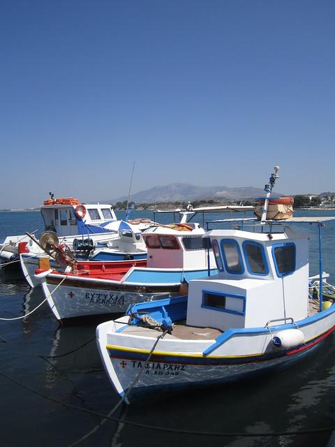 Greece 2013 034