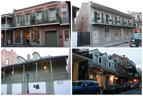2012 03 NOLA French Quarter (15)