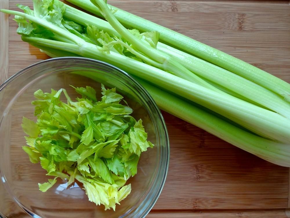 CeleriacPotatoSoup02