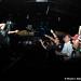 Black Flag @ Ocala Entertainment Center 9.8.13-12
