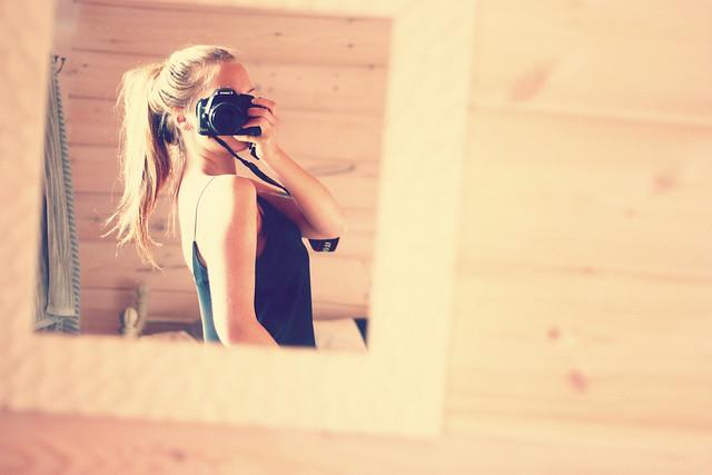 IMG_0830_Fotor