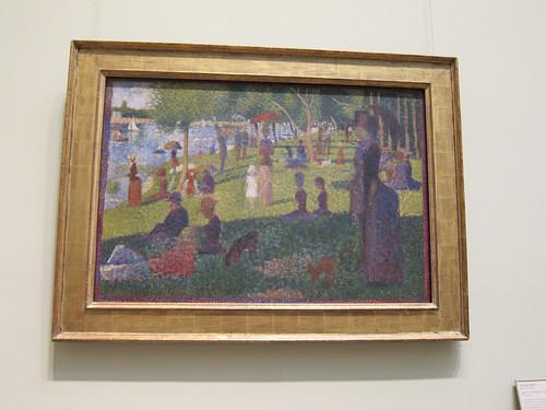 The Met - Van Gogh - 2