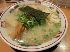 noodle(0.0), bãºn bã² huế(0.0), noodle soup(1.0), soto ayam(1.0), kalguksu(1.0), food(1.0), dish(1.0), soup(1.0), cuisine(1.0),