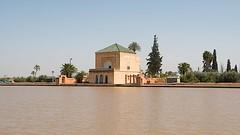 Morocco _DSC4355