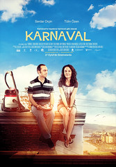 Karnaval (2013)