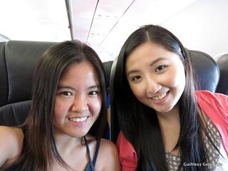airasia-philippines-kalibo.jpg