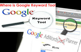 The most complete Keyword Planner tutorial