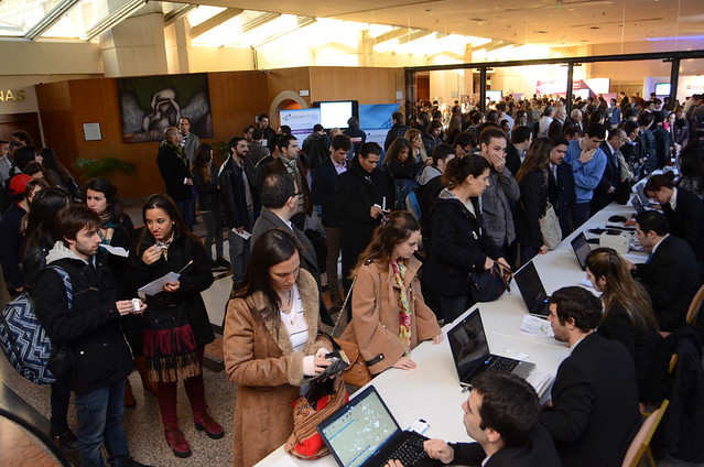 eCommerce Day Buenos Aires 2013