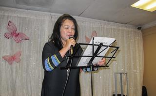 2013-09-27 RU-45 Tien Phi-7435