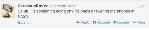sarcasticrover