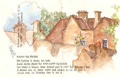17-08-13b by Anita Davies