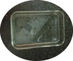 hidratar la gelatina a tres vueltas de coletero