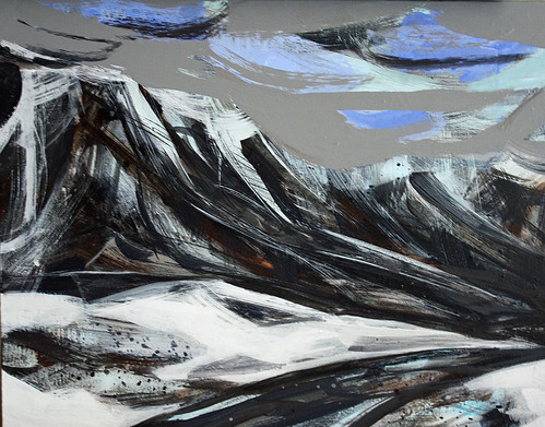 Iceland paintings43