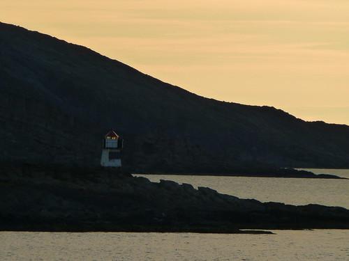 Norwegen Tag 7c