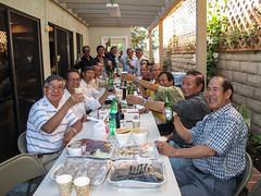 2013-09-29 RU-45 Hau Phi-7686