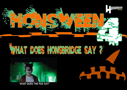 Honsween 4 What does honsbridge say 2013