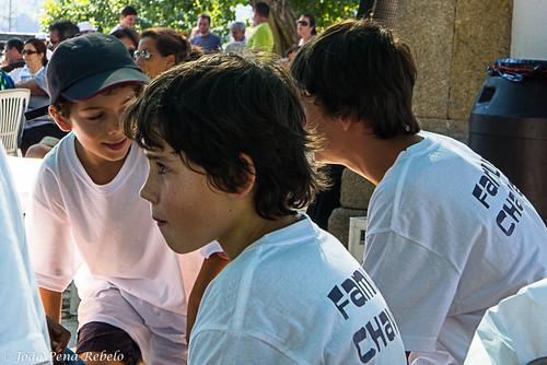 Parada do Corgo Agosto 2013-57