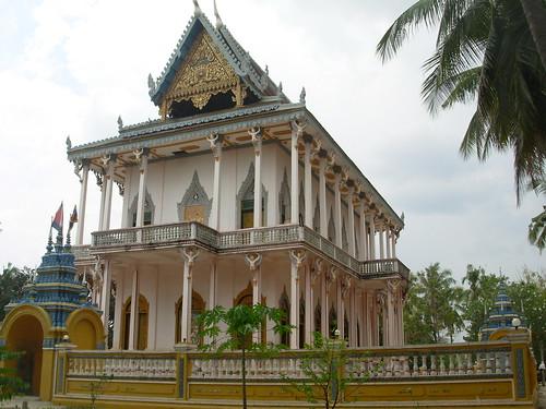 Battambang-Wat Ek (35)