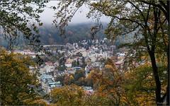 Karlovy-Vary (Cz)