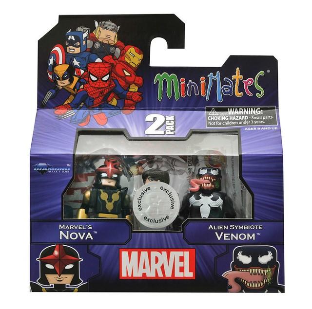 Marvel-Minimates-Toys-R-Us-Series-17-Nova-Venom